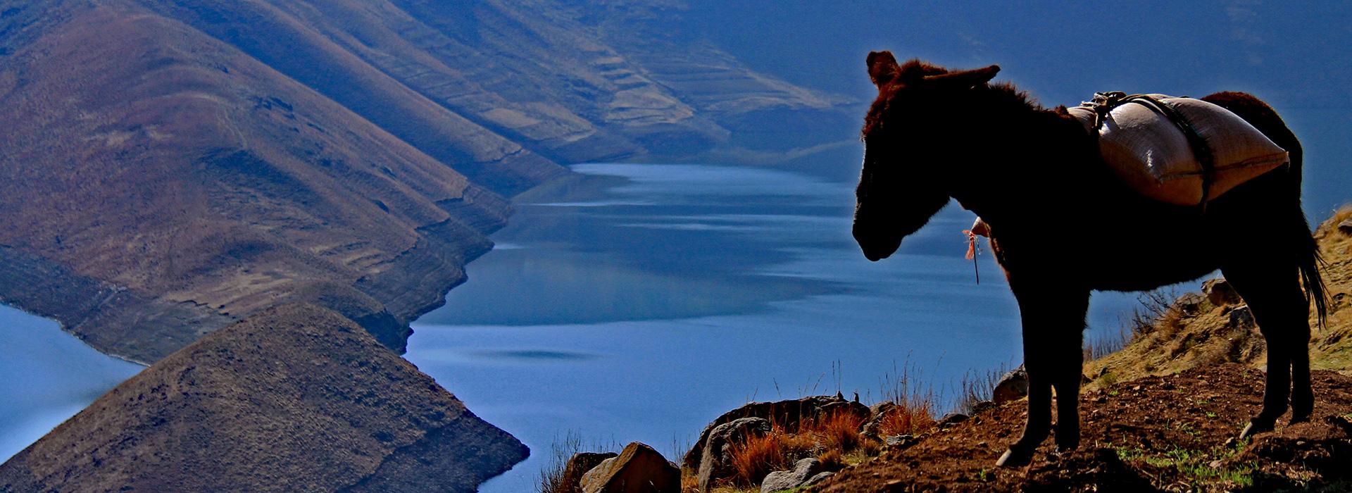 Lesotho—Mountain-Kingdom_1920x700