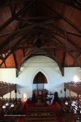 Jansenville NGK altar (1)