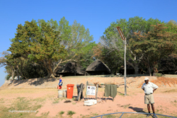 Kariba Spurwing Lodge (11)