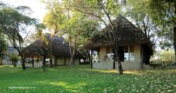 Kariba Spurwing Lodge (6)
