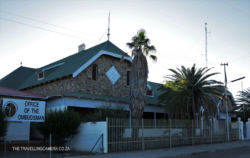Keetmanshoop buildings (4)