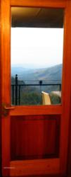 Orion Magoebaskloof Hotel views (1.) (2)