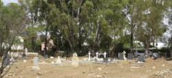 Prince Albert - English Cemetery (13)