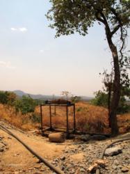 Zim - LOnely Park Mine shafts (1)