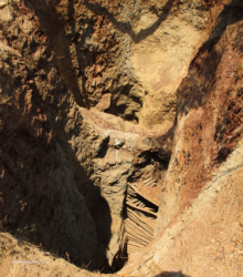 Zim - LOnely Park Mine shafts (4)