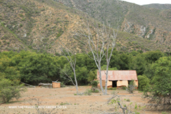 Baviaanskloof cottages(23)