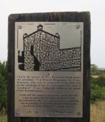 Slagtersnek Memorial (11)