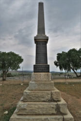 Slagtersnek Memorial (8)