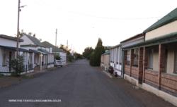 Philippolis street scene (97)