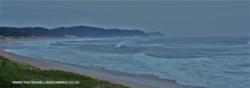 Ponta de Ouro Beaches (6)