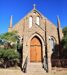 Tarkastad Church CPC 1881 (3)