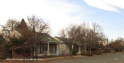 Wakkerstroom-cottages72