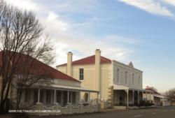 Wakkerstroom-general-buildings185