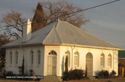 Wakkerstroom-general-buildings188