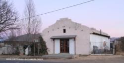 Wakkerstroom-general-buildings190